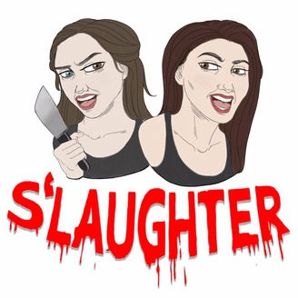 S'Laughter Podcast