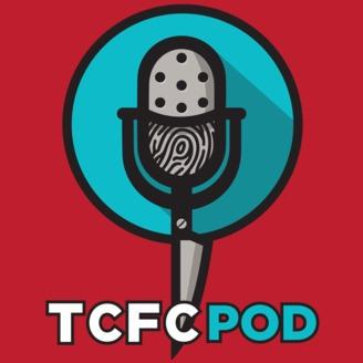 True Crime Fan Club Podcast