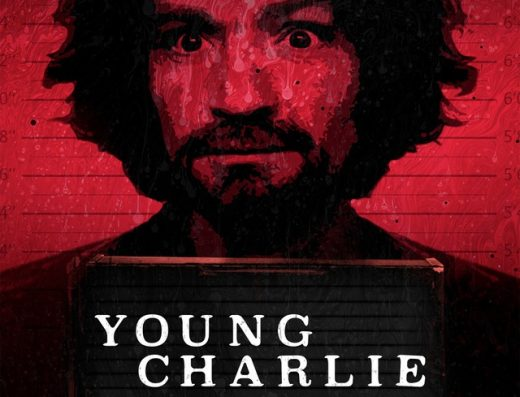 Young Charlie Podcast